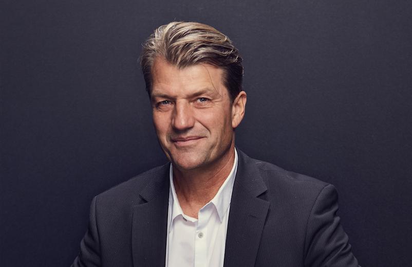A VIP Sales Journey to Customer Success: an Othmar MüllerVonBlumencronExclusive