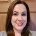 VIPdesk Brand Ambassador Highlight: Melinda Wilcox